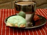 Absinthe Cookies 0181