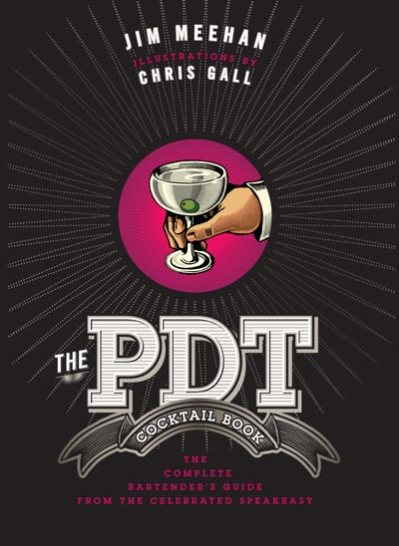 PDT_Cocktail_Book_by-Jim_Meehan