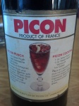 Picon Pic 4  the back label, not nearly as faded as the front.