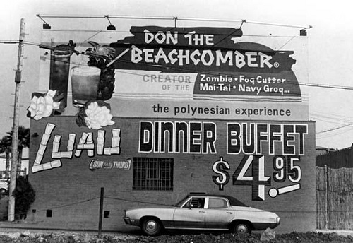 don-the-beachcomber
