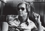 RIP George Jones